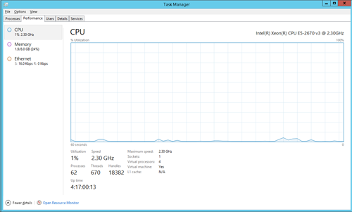 [Image: 579565_screenie-windows-server-2012-mysql.png]